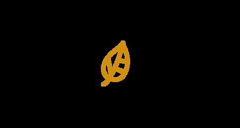 NB-logo-VM-RVB.png