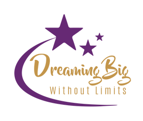 Dreaming Big Without Limits logo-01.png