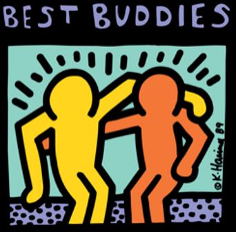 Best Buddies Logo Color CMYK CVC (1).png