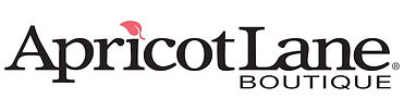 Apricot_Lane_Boutique_Logo.jpg