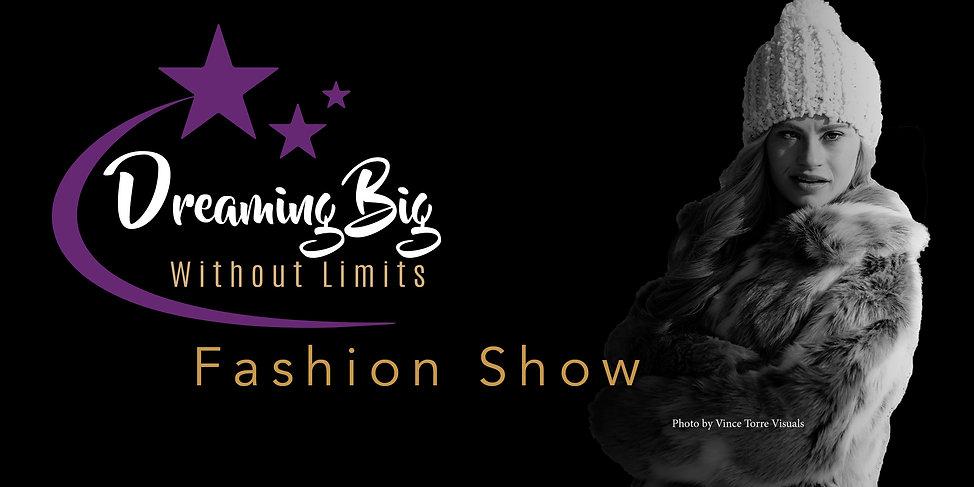 DBWL Fashion Show Banner Purple2.jpg