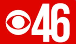 CBS 46  - People EveryDay