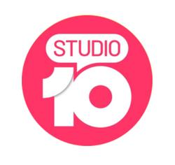 Studio 10 - Australia