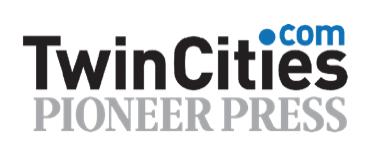 TC Pioneer Press