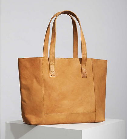 Noonday Tote