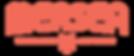 Mersea Logo.png