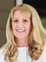 Carolyn Davidson (3x4).png