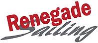 Renegade Sailing Logo.jpg