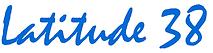 Latitude 38 Logo.png