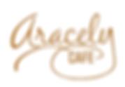 Aracely Logo.png