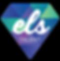 ELS TA Logo v2-15.png