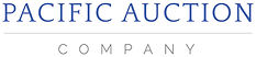 Pacific Auction Company Logo (Blue).jpg