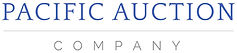 Pacific Auction Company Logo (Blue).jpg
