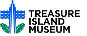 TI Museum Logo.jpg