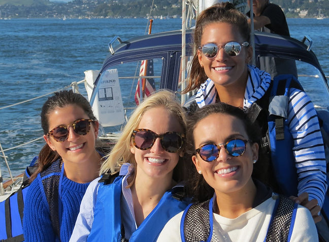 Girls on a Boat.jpg