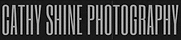 Chathy Shine Photography Logo.png