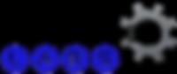 IBL Logo.png