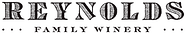 Reynolds Family Winery Logo.PNG