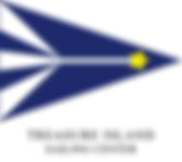 TISC Burgee with Text.png