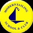 Logo - Modern Sailing.png