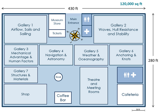 SSC Floor Plan 2021.png