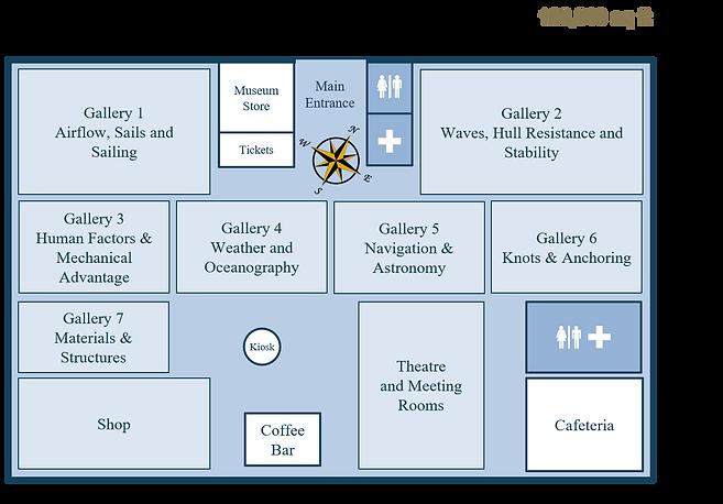 SSC Floor Plan.png