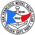 SFMYC Logo.jpg