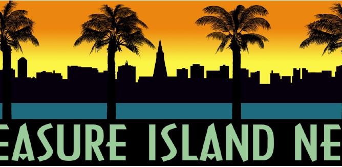 In the News - Treasure Island News