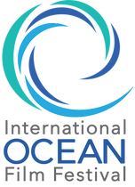 IOFF Logo 2.png