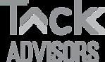 Tack Advisors Logo.png