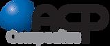 ACP Logo.png