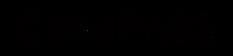 Compass Black Logo.png