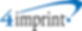 4imprint Logo.png