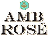 Ambrose Logo.png