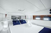 cama casal, quarto, Vivan SP 20_0004.jpg