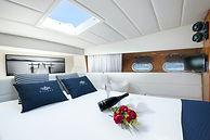 cama casal, quarto, Vivan SP 20_0014.jpg