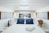 cama casal, quarto, Vivan SP 20_0012.jpg