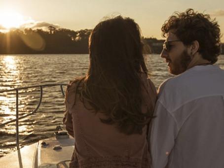 Conheça 5 experiências para um fim de semana com seu amor perto de São Paulo