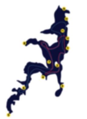 Mapa de Guarapiranga Vivant Sp.jpg