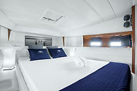 cama casal, quarto, Vivan SP 20_0005.jpg