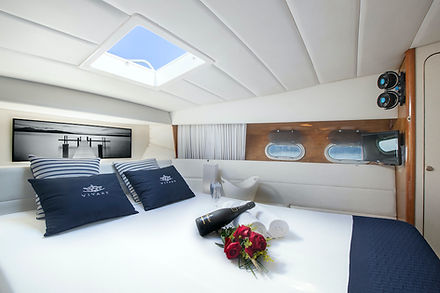 cama casal, quarto, Vivan SP 20_0015.jpg