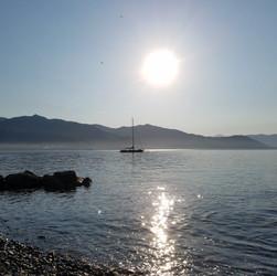 Sunrise Santa Margherita.jpg