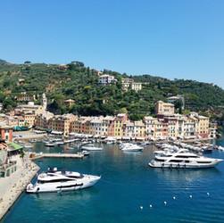 Portofino (10).jpg