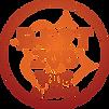 E-RYT200 Logo.png