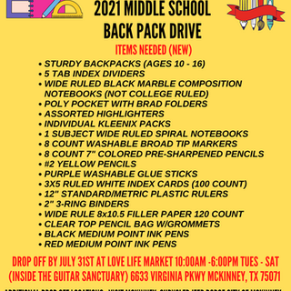 2021 MIDDLE SCHOOL BACKPACK DRIVE FLYER.png