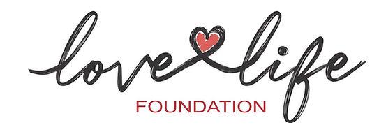 LoveLife Foundation PSD Logo 2020.jpg
