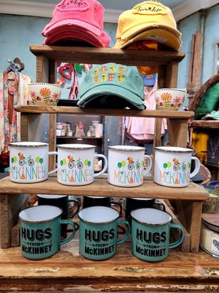 hats and mugs.jpg
