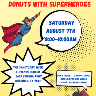 DONUTS WITH SUPERHEROS 2021.png