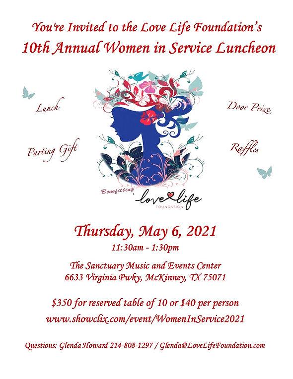 WomenInService2021 Flyer FINAL.jpg