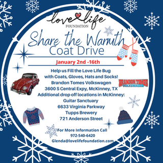 Share the Warmth Coat Drive.png